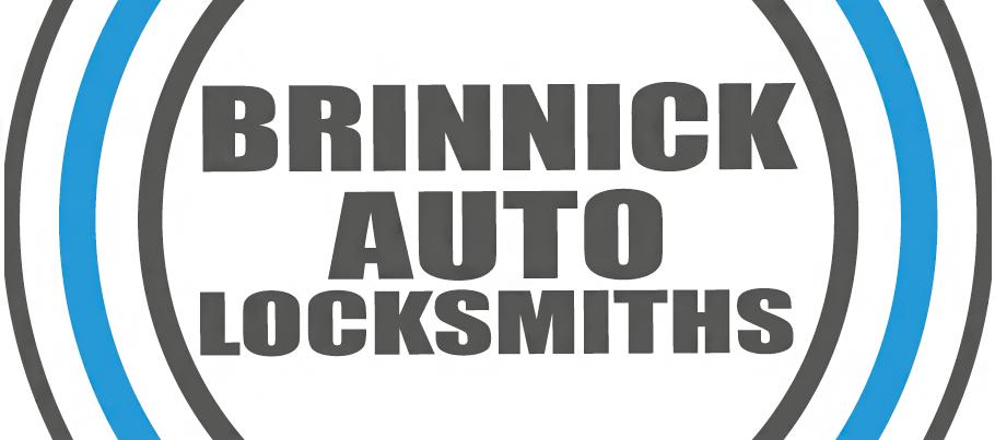 Brinnick Automotive Locksmiths
