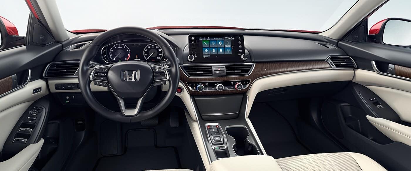Honda Won't Start After Attempted Jump Start Brinnick Auto Locksmiths