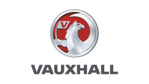 Vauxhall Corsa D Car Won't Start After a Flat Battery Brinnick Auto Locksmiths