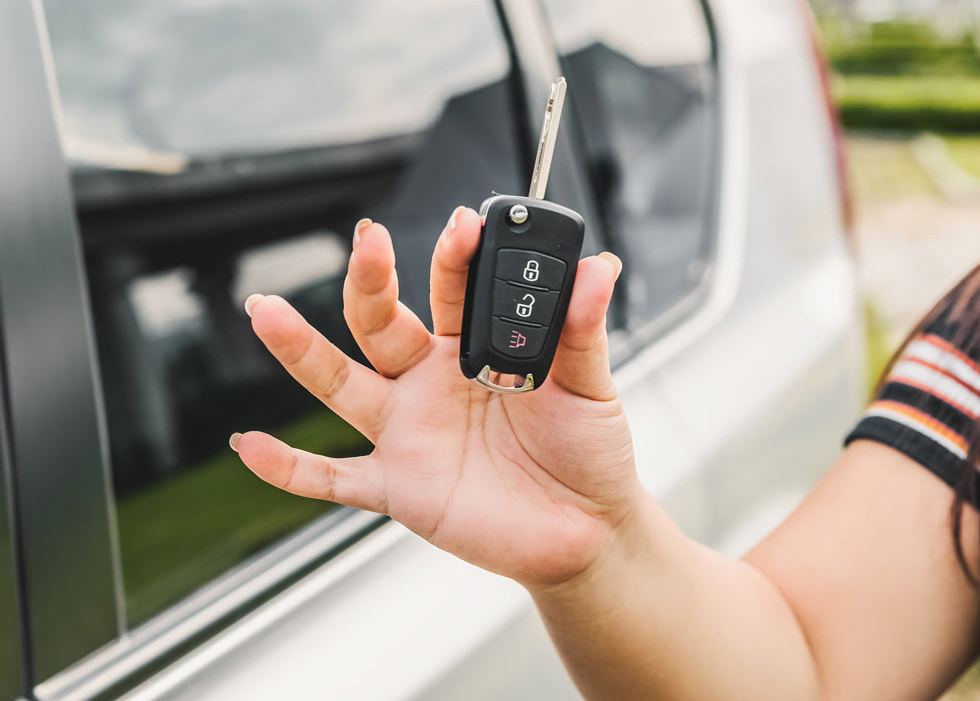 Car Key Repairs Brinnick Auto Locksmiths