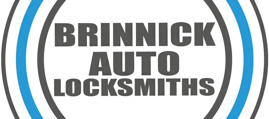 Brinnick Automotive Locksmiths