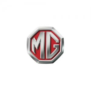Makes & Models Brinnick Auto Locksmiths