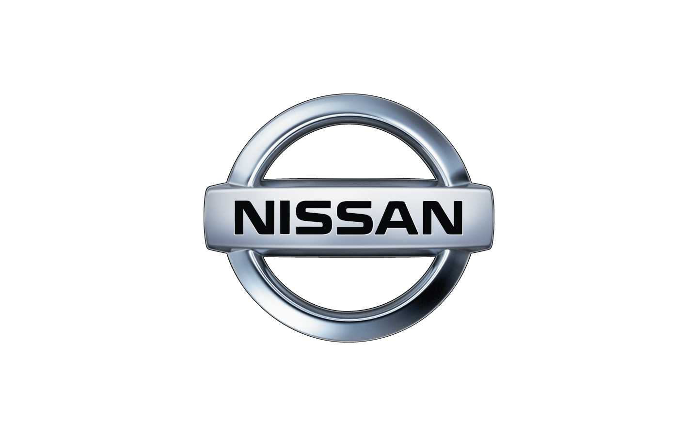 Is your Nissan car key getting stuck in the ignition Brinnick Auto Locksmiths