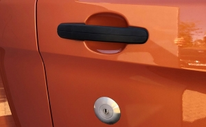 Van Locks High Wycombe Brinnick Auto Locksmiths